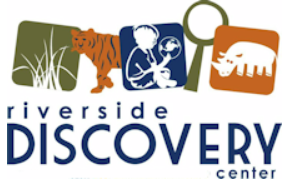 riverside-discovery-center
