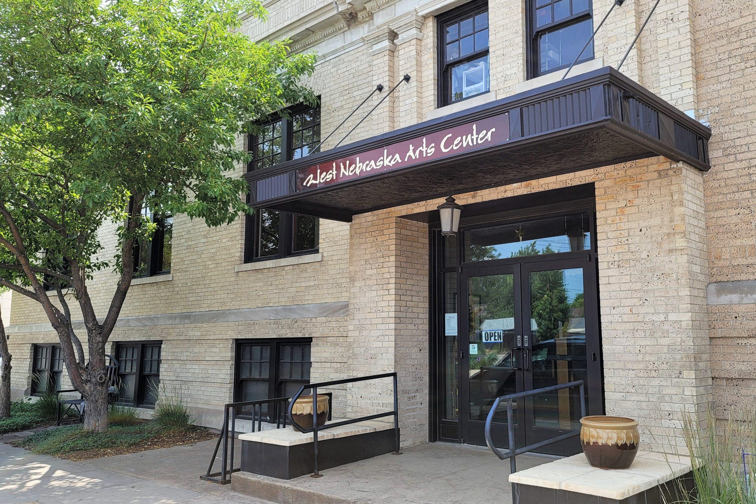 west-nebraska-arts-center